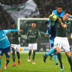 Programme TV Ligue 1 : horaires et chaînes des matches de la 17e journée (avec de nombreux reports)