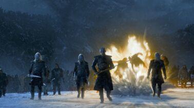 Game of Thrones : découvrez la scène coupée de la série qui aurait pu tout changer pour Cersei