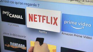 Comment se désabonner d'Amazon Prime Video ?