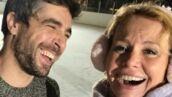 Eclats de rire sur le tournage de Clem, une surprise dans Plus belle la vie, une actrice de Dynastie déguisée en Père Noël…: les coulisses de vos séries préférées (PHOTOS)
