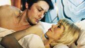 L'homme pressé (France 5) : la tragique raison de la rupture entre Alain Delon et Mireille Darc