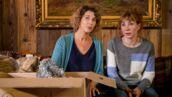 Les Chamois (TF1) : y aura-t-il une saison 2 ?
