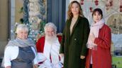 Joséphine, ange gardien (TF1) : faut-il regarder l'épisode spécial Noël avec Sandrine Quétier ?