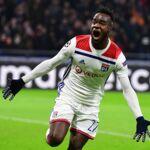 Shakhtar Donetsk/OL : quels scénarios qualifient Lyon en huitièmes de finale de Ligue des Champions ?