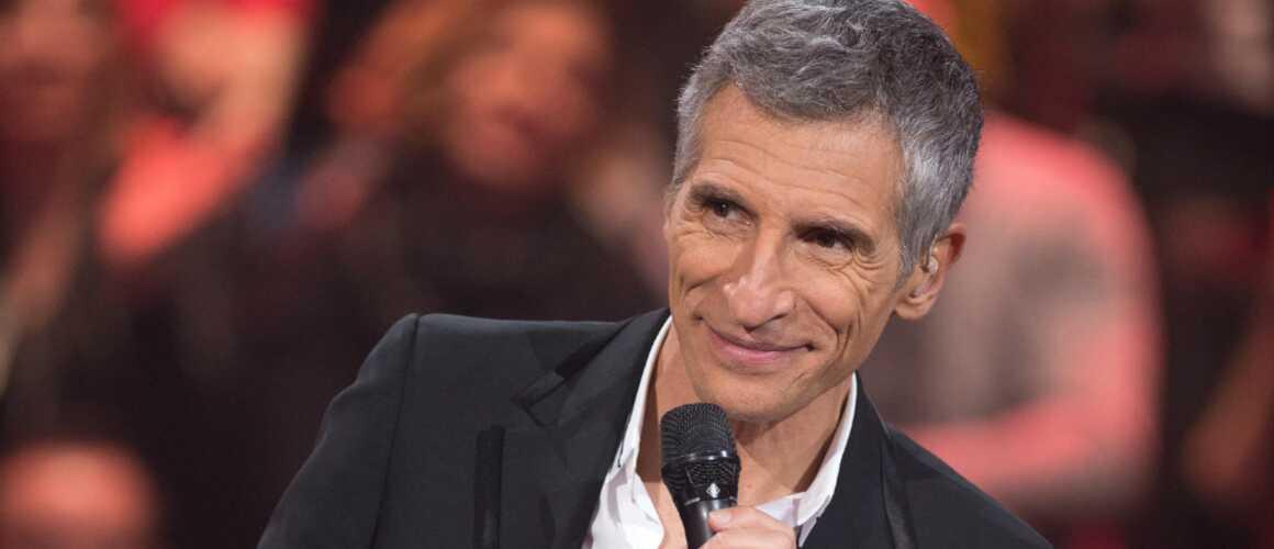 Taratata 100% Live (France 2) : des invités exceptionnels pour la dernière de l'année, ce 14 décembre (VIDEO)
