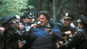 Mystic River (France 3) : comment faire croire que vous avez vu ce film culte
