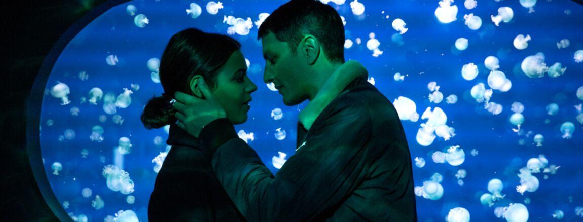Télécharger OST mariage sans sortir avec amour Lane