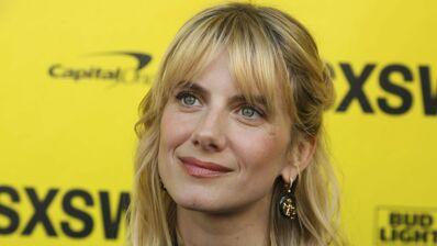 Mélanie Laurent : lors d'un discours, l'actrice commet une boulette qui ne passe pas inaperçue