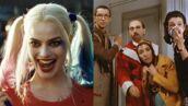 Programme TV : Suicide Squad, Le père Noël est une ordure… Les films à regarder à la télé sur les chaînes gratuites (VIDÉOS)
