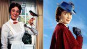 Le retour de Mary Poppins : pourquoi Julie Andrews a refusé de participer au film