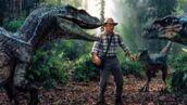 Jurassic Park III (TMC) : Pourquoi Jeff Goldblum n'est pas au casting (VIDEO)