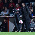 Nice : Mario Balotelli frustré par ses coéquipiers, il en parle à Patrick Vieira