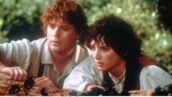 Le Seigneur des anneaux : 17 ans après le début de la trilogie, que sont devenus tous les acteurs ? (PHOTOS)