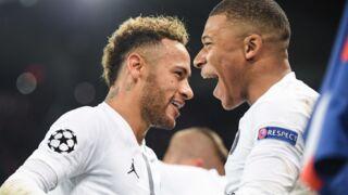 Tirage au sort des huitièmes de finale de la Ligue des Champions : Manchester United pour le PSG, Lyon affrontera le FC Barcelone