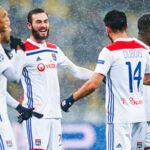 """Ligue des Champions : la """"drôle"""" de réaction des Lyonnais quand ils ont appris qu'ils affronteraient Barcelone"""
