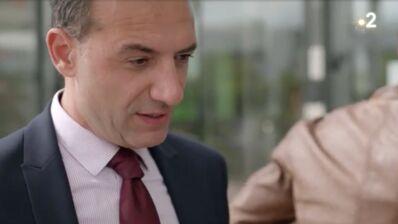 Un si grand soleil (France 2) : Qui a tué André ? (Sondage)