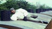 La Grande attaque du train d'or (Arte) : Sean Connery a-t-il lui même réalisé ses cascades ?