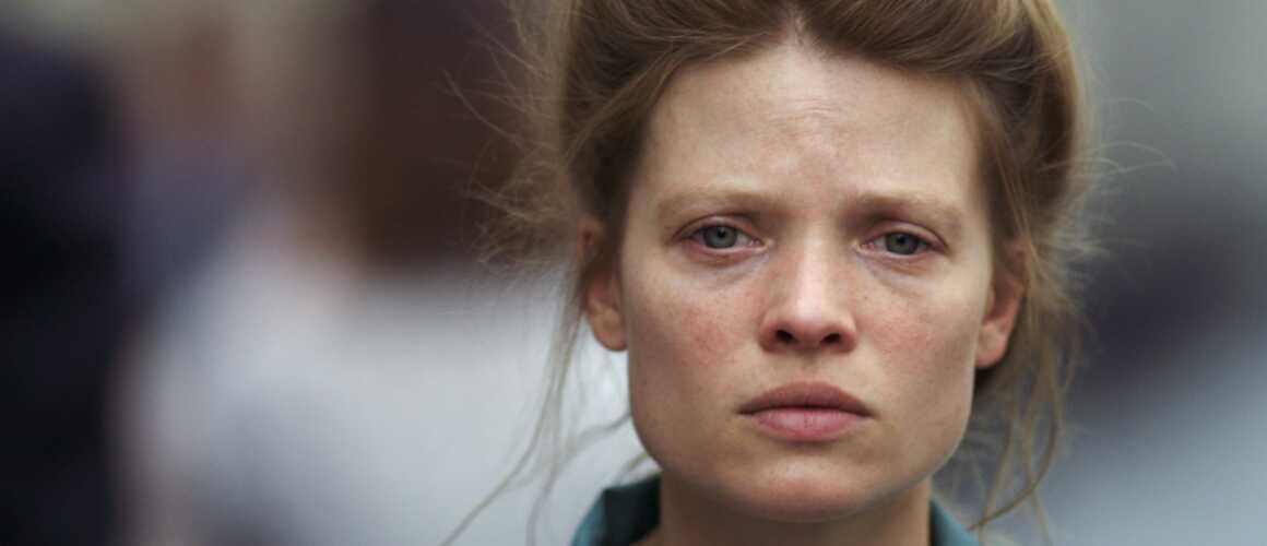 Oscar 2019 : cette très mauvaise nouvelle pour le cinéma français…