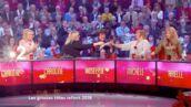 Les Grosses Têtes : qui sont les sociétaires de ce mardi 18 décembre 2018 sur France 2 ?