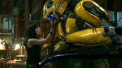 Bumblebee : cinq raisons d'aller voir ce film dérivé de la saga Transformers