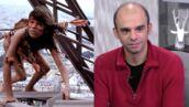 Un indien dans la ville (TFX) : Ludwig Briand alias Mimi Siku a-t-il vraiment escaladé la Tour Eiffel ? Il répond ! (VIDEO)