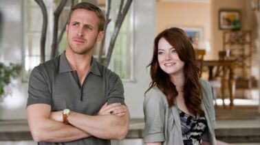 Netflix : notre top 10 des meilleurs films à voir en famille disponibles sur la plateforme SVOD