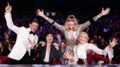 Prodiges 2018 : Lynn, Léa, Isaac, Mélissa... Zoom sur quatre petits talents bluffants !