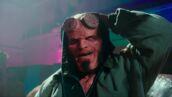 Hellboy : la première bande-annonce enfin dévoilée (VIDEO)