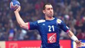 Programme TV Mondial handball 2019 : sur quelle chaîne suivre le match France/Brésil ?