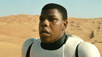 Star Wars IX : John Boyega fait une révélation sur le prochain épisode de la saga
