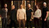 La saison 6 de Prison Break sauvée par Netflix ?