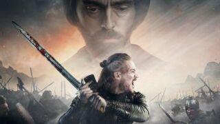 The Last Kingdom (Netflix) : date de sortie, intrigues, casting... Toutes les infos sur la saison 4