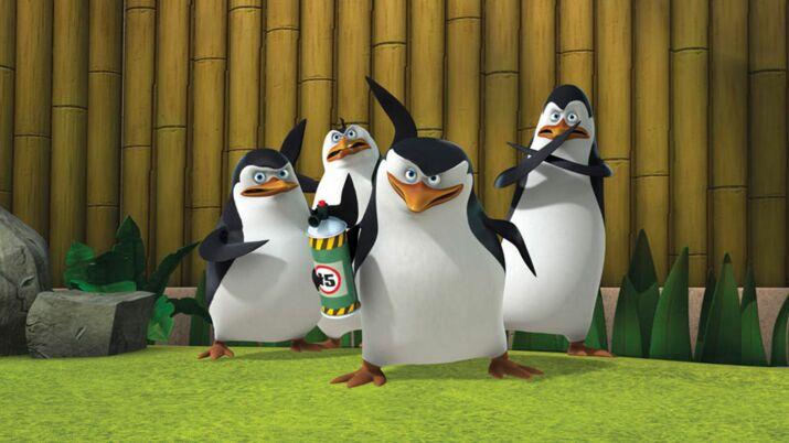 [RECH] JSR... - Page 6 Programme-tv-les-pingouins-de-madagascar-les-cavaliers-les-films-a-regarder-en-journee-ce-jeudi-27-decembre