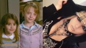 The Holiday : on a retrouvé les filles de Jude Law dans le film... et elles ont bien changé ! (PHOTOS)