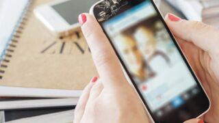 Comment supprimer son historique de recherche sur Instagram ?