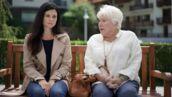 Meurtres à Brides-les-Bains (France 3) : faut-il regarder le téléfilm ?