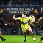 Programme TV Top 14 : Perpignan/Clermont, Toulouse/Toulon... horaires et chaînes des matches de la 13e journée