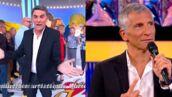 Le départ brutal de Tex et l'arrivée de Bruno Guillon dans Les Z'amours, France Télévisions reçoit des courriers de rappel à l'ordre à cause de Nagui... Le zapping jeux 2018 (VIDEO)