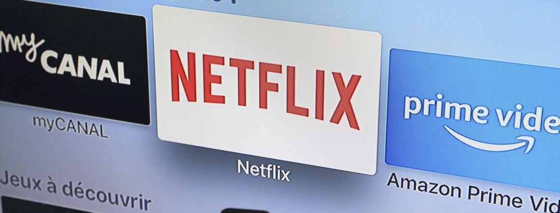 Quel abonnement Netflix est compris dans les Freebox Delta