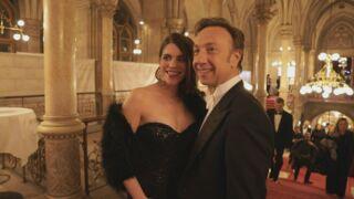 Bons baisers de Vienne (France 2) : Stéphane Bern vous fait visiter Vienne pour le Nouvel An !
