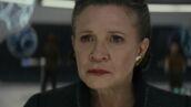 Carrie Fisher : son frère révèle qu'elle aura un vrai rôle dans le prochain Star Wars malgré son décès