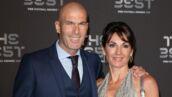 Zinedine Zidane en vacances en famille : sa femme et ses fils superbes à la plage (PHOTOS)