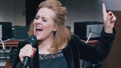 Adele, Lady Gaga, Rihanna... Les albums les plus attendus de 2019