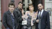 On va s'aimer un peu, beaucoup (France 2) : qui sont les guest stars de la saison 2 ?