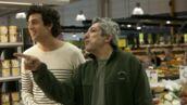 Audiences TV : TF1 tout petit leader avec Les Gamins, M6 juste derrière avec Belle et Sébastien 2