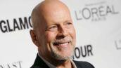 Bruce Willis : ses cinq filles réunies pour un selfie d'anthologie (PHOTO)