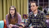 Les acteurs de The Big Bang Theory vont toucher une grosse somme d'argent après la fin de la série