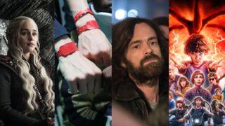 Game of Thrones, Les bracelets rouges, Vernon Subutex, Stranger Things... les séries les plus attendues en 2019 (PHOTOS)
