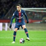 PSG : Adrien Rabiot finalement d'accord avec le FC Barcelone ?