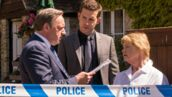 Inspecteur Barnaby (France 3) : qui est Fleur Perkins, la nouvelle légiste de l'inspecteur ?